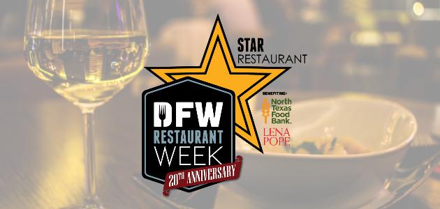 dfwrwstarrestaurant